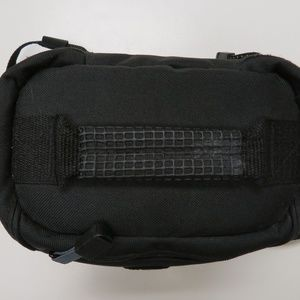 Tamrac Bags - Tamrac 5510 Explorer 10 Camera Bag Case Black